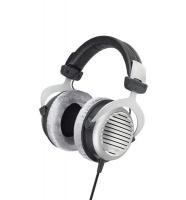 Beyerdynamic DT 990 Edition 32 ohm Headphones Photo