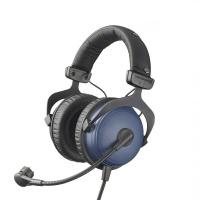 Beyerdynamic DT 797 PV 250 ohm Broadcasting Headset Photo