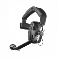 Beyerdynamic DT 108 200/50 ohm Broadcasting Headset Photo