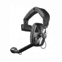 Beyerdynamic DT 108 200/400 ohm Broadcasting Headset Photo
