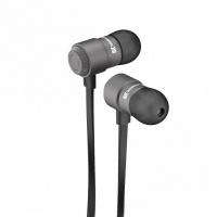 Beyerdynamic Byron BT Wireless In-ear Headphones Photo