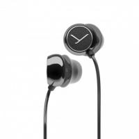 Beyerdynamic Blue Byrd Wireless In-ear Headphones Photo
