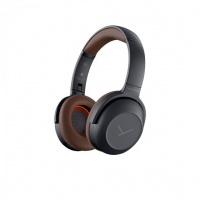 Beyerdynamic Lagoon Explorer ANC Wireless Headphones Photo