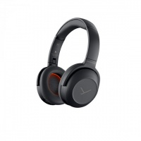 Beyerdynamic Lagoon Traveller ANC Wireless Headphones Photo