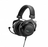Beyerdynamic Custom Game 16ohm Headset Photo