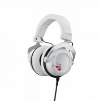 Beyerdynamic Custom One Pro Headphones Photo