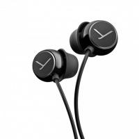 Beyerdynamic Soul Byrd In-Ear Headphones Photo