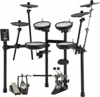 Roland TD-1MK Electronic Drum System Photo