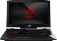 ASUS ROG G703GXREV087T laptop Photo