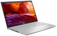 ASUS X409FAi78512ST laptop Photo