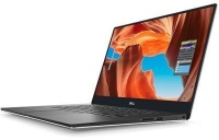 """DELL XPS 15 7590 i5-9300H 8GB RAM 256GB SSD Win 10 Home 15.6"""" FHD Notebook - Silver Photo"""