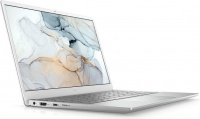 """DELL Inspiron 7391 i7-10510U 16GB 512GB Win 10 Home 13.3"""" FHD Touch Notebook - Silver Photo"""