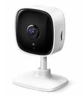 TP LINK TP-Link Home Security Wi-Fi Camera Photo