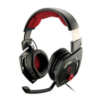 Thermaltake Shock 3D V2 7.1 Headset Photo