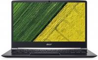 Acer Nitro i79750H laptop Photo