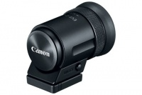 Canon Electronic Viewfinder EVF-DC2 Photo