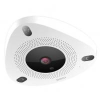 360 - D688HD1080p Mini IP Camera Panaramic Secuirty Camera 5mp Photo