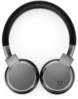 Lenovo - ThinkPad X1 Active Noise Cancellation Headphones Photo