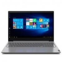 "Lenovo - V15 i5-1035G1 8GB RAM 1TB HDD Integrated Graphics Win 10 Pro 15.6"" Notebook - Iron Grey Photo"