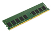 Kingston Technology - 8GB DDR4-3200 ECC Valueram CL19 - 288pin Memory Module Photo