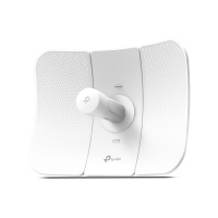 TP LINK TP-Link 5Ghz 867mbs Outdoor CPE With 23dbi Antenna Photo