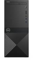 DELL Vostro 3671 Pentium G5420 4GB RAM 1TB HDD DVD-RW WLAN Win 10 Pro Mini Tower PC/Workstation Photo