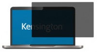 """Kensington Privacy Screen Filter 2 Way Removable For HP E233 Monitor 23"""" Photo"""