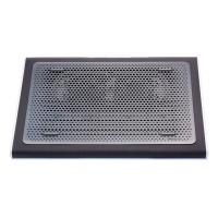 """Targus Laptop Cooling Pad 15 - 17"""" Laptops Photo"""