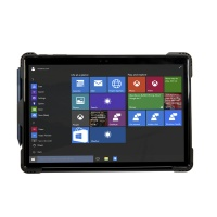 Targus Safeport Rugged Case for Microsoft New Surface Pro 4/5/6/7 Photo