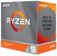 AMD Ryzen 9 3950X 3.5GHz 64MB L3 Processor Photo