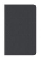 Lenovo TAB M8 Folio Case - Black Photo