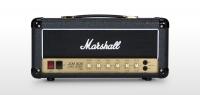 Marshall SC20H Studio Classic 2 Watt Guitar Amplifier Photo