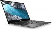 """DELL XPS 13 7390 i7-10510U 16GB RAM 1TB SSD Win 10 Pro 13.3"""" 4K UHD Notebook - Platinum Silver Photo"""