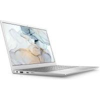 "DELL XPS 13 7390 i7-10510U 16GB RAM 512GB SSD Win 10 Home 13.3"" 4K UHD Notebook - Platinum Silver Photo"