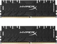 Kingston Technology - 64GB Kit HyperX Predator DDR4 3200MHz CL16 288pin Memory Module Photo