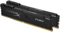 Kingston Technology - 64GB Kit HyperX FURY DDR4 3466MHz CL17 288pin Memory Module Photo