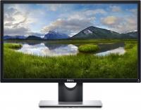 """DELL SE2417HGX 23.6"""" LCD Computer Gaming Monitor LCD Monitor Photo"""