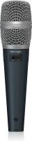 Behringer SB78A Cardiod Condenser Microphone Photo