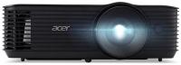 Acer - X1227i DLP 3D XGA 4000Lm 20000/1 HDMI WiFi Bag Data Projector - SA Power EMEA Photo