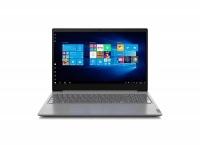 Lenco Lenovo V15 laptop Photo