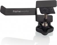 Gator Frameworks Desk Mount Headphone Hanger Photo