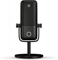 Elgato Corsair / 10MAA9901 Wave 1 - Premium Microphone Photo