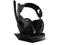 ASTRO Gaming Logitech Astro A50 Wireless Base Station For Xbox One/PC Photo
