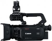 Canon XA55 4K Video Camcorder Photo