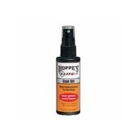 Hoppes 2 1/4oz Lubricating Oil Photo