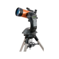 Celestron Nexstar SE 4 Telescope Photo