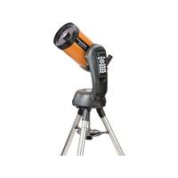 Celestron Nexstar SE 6 Telescope Photo