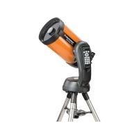 Celestron Nexstar SE 8 Telescope Photo