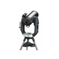 Celestron CPC 925 GPS XLT Telescope Photo
