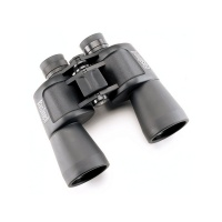 Bushnell Powerview 12x50 Porro Prism Binoculars 131250 Photo